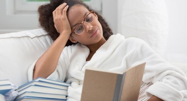 7 Reasons Why School Is Possible During Pregnancy