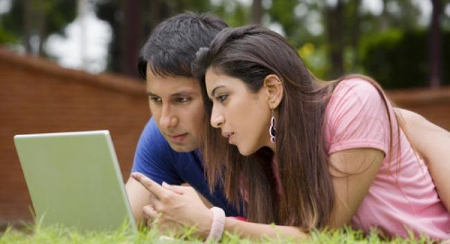 Best Ways to Continue Your Education Online While Pregnant